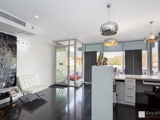 437 North Rd, Ormond, VIC 3204 - Property 334467 - Image 5