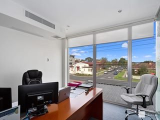 437 North Rd, Ormond, VIC 3204 - Property 334467 - Image 7