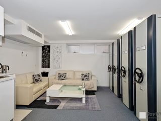 437 North Rd, Ormond, VIC 3204 - Property 334467 - Image 9