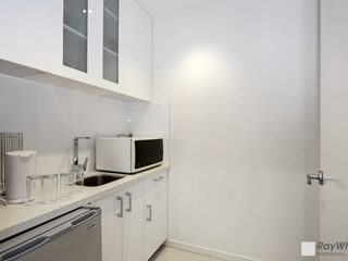 437 North Rd, Ormond, VIC 3204 - Property 334467 - Image 10