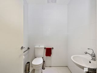 437 North Rd, Ormond, VIC 3204 - Property 334467 - Image 11