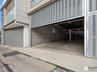 437 North Rd, Ormond, VIC 3204 - Property 334467 - Image 12
