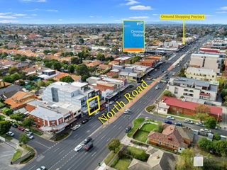 437 North Rd, Ormond, VIC 3204 - Property 334467 - Image 13