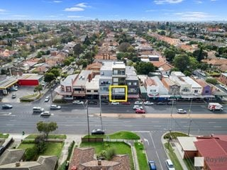437 North Rd, Ormond, VIC 3204 - Property 334467 - Image 14
