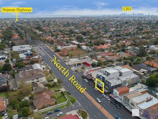 437 North Rd, Ormond, VIC 3204 - Property 334467 - Image 15