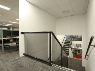 37-41 Commercial Drive, Shailer Park, QLD 4128 - Property 334564 - Image 3