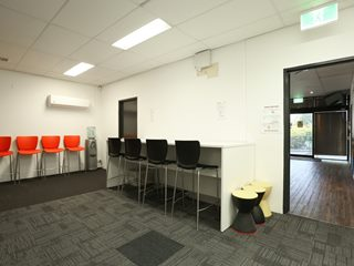 37-41 Commercial Drive, Shailer Park, QLD 4128 - Property 334564 - Image 5