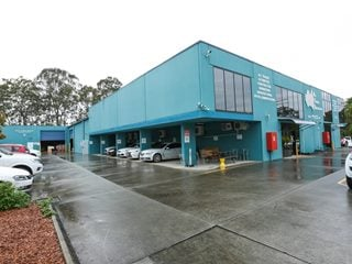 37-41 Commercial Drive, Shailer Park, QLD 4128 - Property 334564 - Image 7
