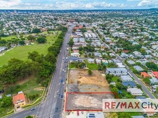 800 Ipswich Road, Annerley, QLD 4103 - Property 334614 - Image 4