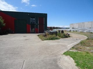 Hoppers Crossing, VIC 3029 - Property 335240 - Image 4