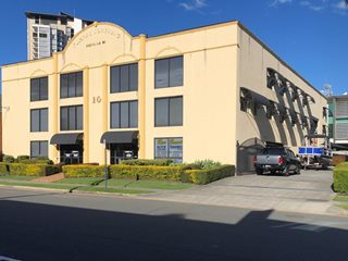 FOR SALE - Offices - 8-10 Windmill Street, Southport, QLD 4215