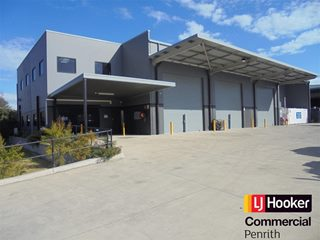 Penrith, NSW 2750 - Property 335758 - Image 4