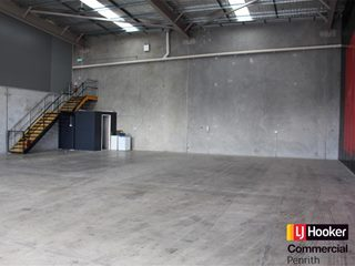 Penrith, NSW 2750 - Property 335758 - Image 5