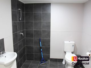 Penrith, NSW 2750 - Property 335758 - Image 6