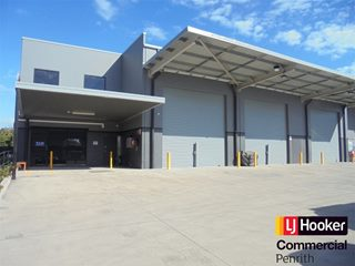 Penrith, NSW 2750 - Property 335758 - Image 17