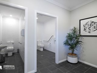 Unit 59/444 The Boulevarde, Kirrawee, NSW 2232 - Property 335928 - Image 6