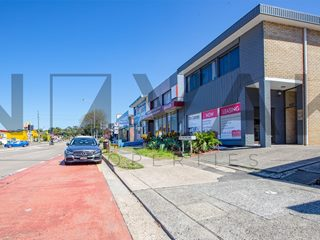 535-537 Pittwater Road, Brookvale, NSW 2100 - Property 335938 - Image 4