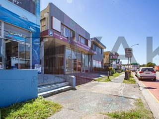535-537 Pittwater Road, Brookvale, NSW 2100 - Property 335938 - Image 7