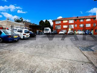 535-537 Pittwater Road, Brookvale, NSW 2100 - Property 335938 - Image 12