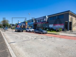 535-537 Pittwater Road, Brookvale, NSW 2100 - Property 335938 - Image 14