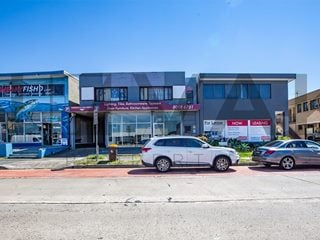 535-537 Pittwater Road, Brookvale, NSW 2100 - Property 335938 - Image 17