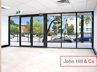 Shop 2/148 Spit Road, Mosman, NSW 2088 - Property 336103 - Image 4
