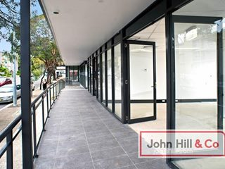 Shop 2/148 Spit Road, Mosman, NSW 2088 - Property 336103 - Image 6