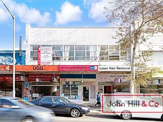 1/181 Burwood Road, Burwood, NSW 2134 - Property 336267 - Image 5