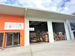 Unit 6/10-12 Machinery Avenue, Warana, QLD 4575 - Property 336374 - Image 2