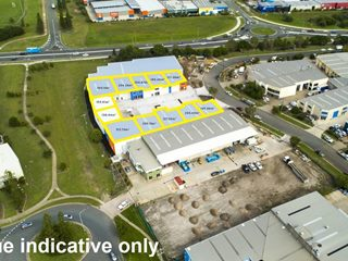 Unit 6/10-12 Machinery Avenue, Warana, QLD 4575 - Property 336374 - Image 4