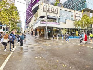 301 Swanston Street, Melbourne, VIC 3000 - Property 336574 - Image 6
