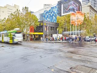 301 Swanston Street, Melbourne, VIC 3000 - Property 336574 - Image 7