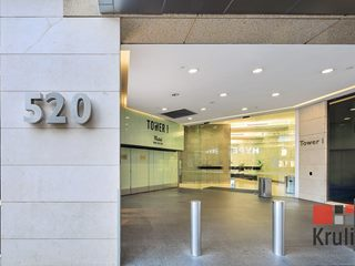 520 Oxford Street, Bondi Junction, NSW 2022 - Property 336631 - Image 2