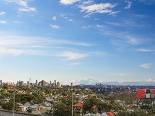 520 Oxford Street, Bondi Junction, NSW 2022 - Property 336631 - Image 7