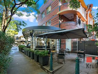 23 Plumer Road, Rose Bay, NSW 2029 - Property 336748 - Image 2