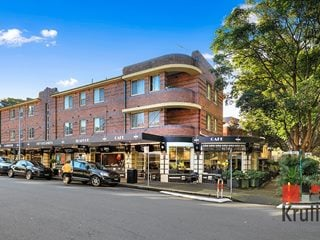 23 Plumer Road, Rose Bay, NSW 2029 - Property 336748 - Image 3