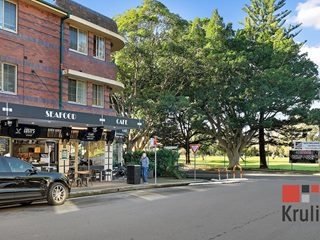 23 Plumer Road, Rose Bay, NSW 2029 - Property 336748 - Image 5