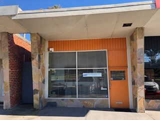 LEASED - Offices | Retail | Medical - 40 Raymond Street, Blackburn North, VIC 3130
