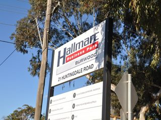 3, 15-21 Huntingdale Road, Burwood, VIC 3125 - Property 339787 - Image 4