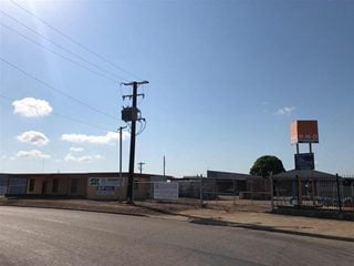 32 Bishop Street, Woolner, NT 0820 - Property 339893 - Image 4