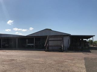 32 Bishop Street, Woolner, NT 0820 - Property 339893 - Image 7