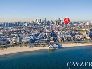 85 Bay Street, Port Melbourne, VIC 3207 - Property 339911 - Image 2