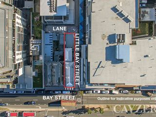 85 Bay Street, Port Melbourne, VIC 3207 - Property 339911 - Image 3