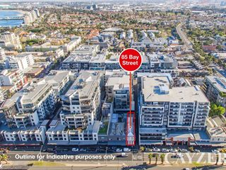 85 Bay Street, Port Melbourne, VIC 3207 - Property 339911 - Image 8