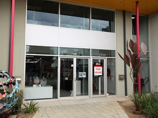 Suite 4A, 320 Bay Road, Cheltenham, VIC 3192 - Property 340685 - Image 2