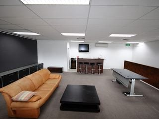 Suite 4A, 320 Bay Road, Cheltenham, VIC 3192 - Property 340685 - Image 4