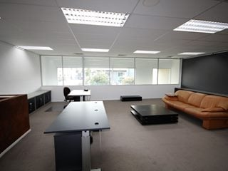 Suite 4A, 320 Bay Road, Cheltenham, VIC 3192 - Property 340685 - Image 5