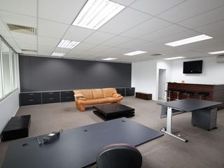 Suite 4A, 320 Bay Road, Cheltenham, VIC 3192 - Property 340685 - Image 6