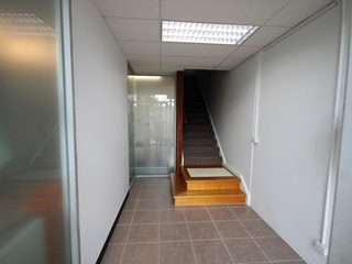 Suite 4A, 320 Bay Road, Cheltenham, VIC 3192 - Property 340685 - Image 9