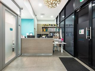 Shop 3/36 Bertram Street, Chatswood, NSW 2067 - Property 341328 - Image 2